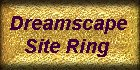 Dreascape Site Ring